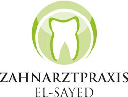 Zahnarzt El-Sayed